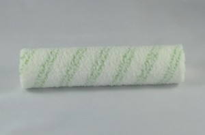 microstripe teflon green12mm; white small2