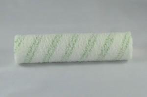 microstripe teflon green12mm; white small2