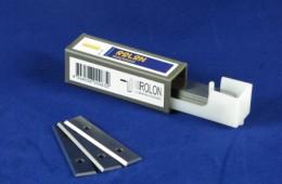 Tungsten Carbide Scraper blades